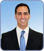Dr. Daniel Nejat, D.M.D.
