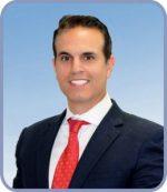 Top NYC Periodontist Dr. Richard Nejat