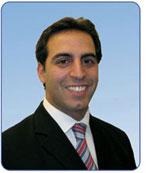 Dr. Daniel Nejat
