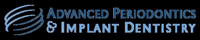 Advanced Periodontics & Implant Dentistry